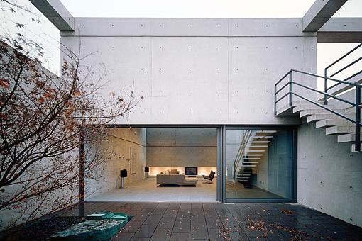 lausen mitarbeiterin im architekturb ro denzer poensgen marmagen deutschland