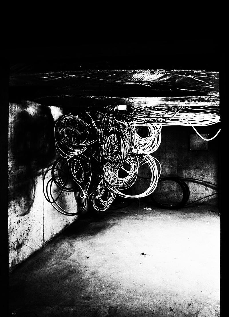 <p>L-13-001 | Areal Giessen Meilen, Meilen, Schweiz</p>